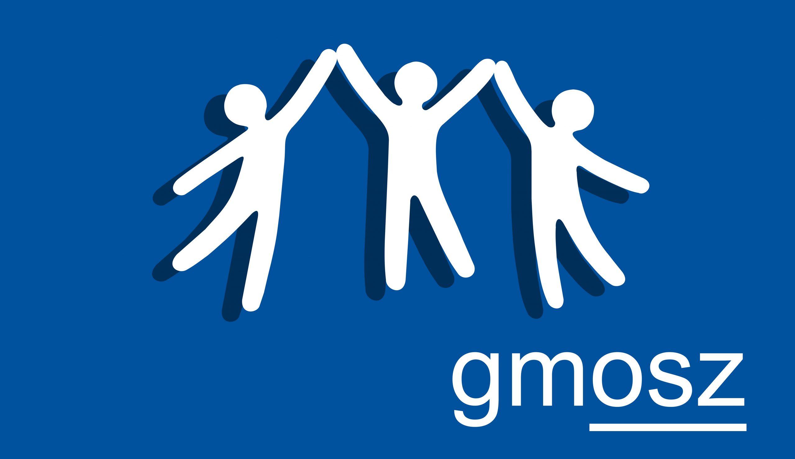 Georg Mendheim Oberstufenzentrum Logo