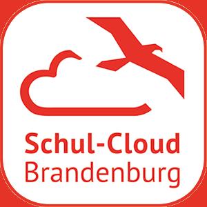 Schul-Cloud Brandenburg Icon
