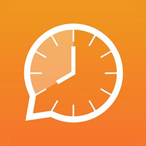 Untis Messenger Icon